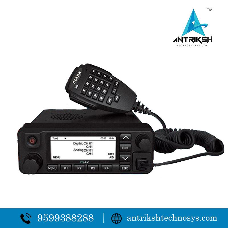 Digital Base station dealer